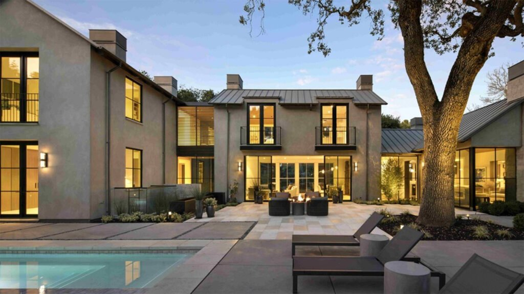 The 5 features luxury buyers are looking for in a vacation home (part 2 of 2)