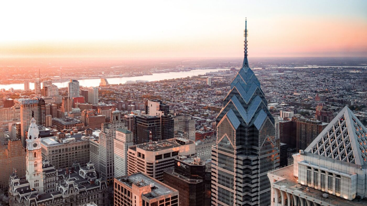 RealScout's Buyer Graph launches in Philadelphia