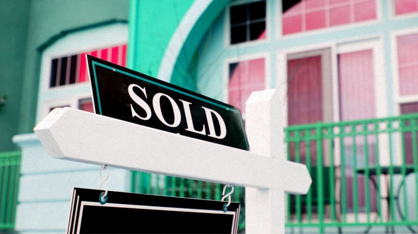 8 selling realities every real estate agent needs to embrace