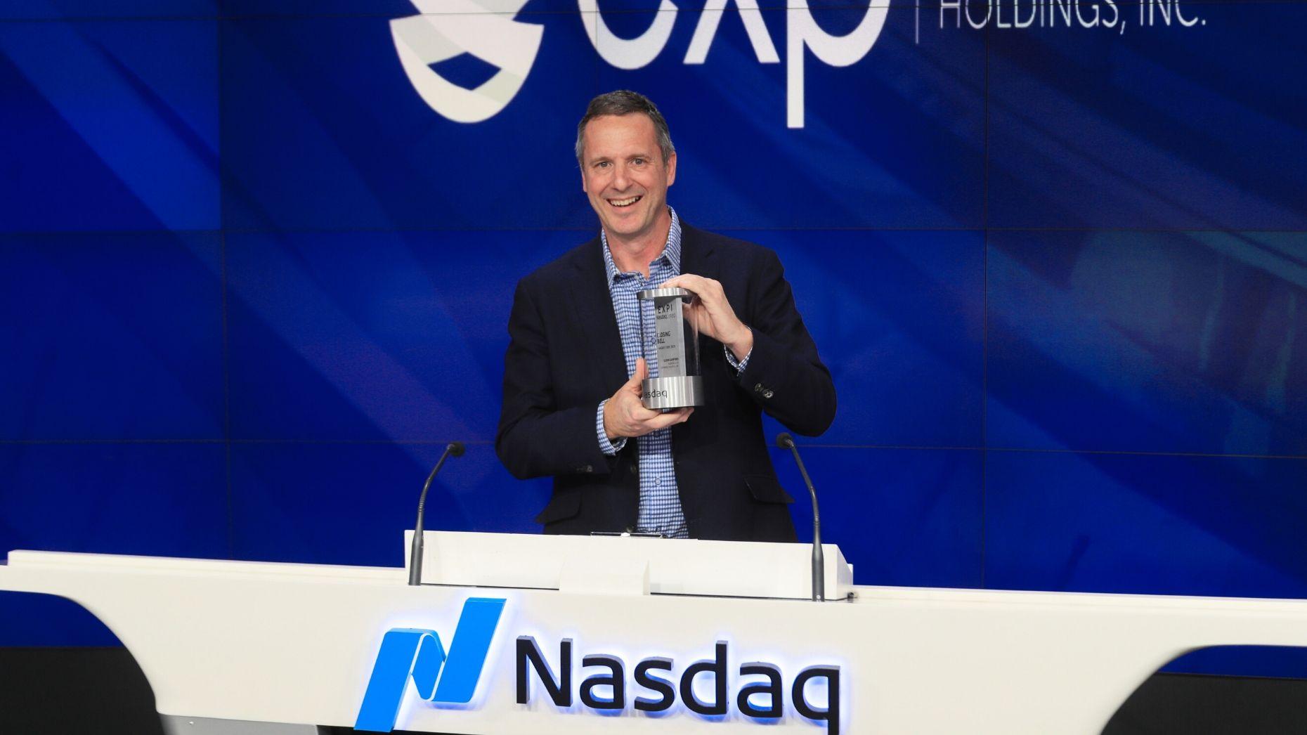 EXp dives into media business with acquisition of SUCCESS Enterprises