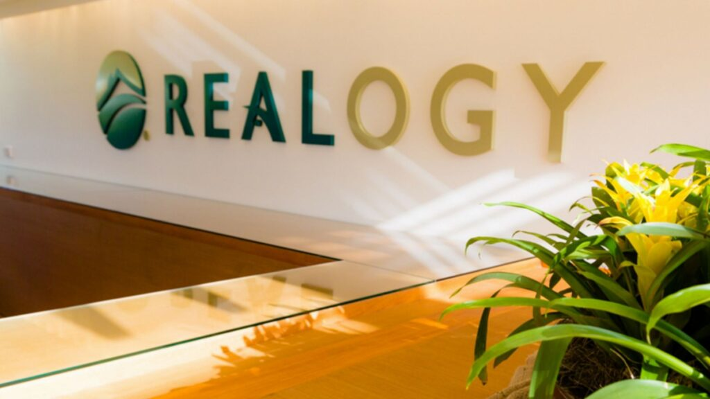 Realogy is the latest to suspend iBuying