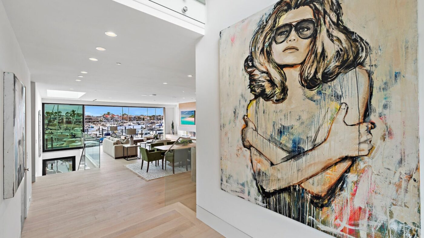 3 ways to get buzz for your luxury listing as the market changes