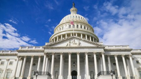 Making sense of the Senate's coronavirus stimulus bill for real estate agents