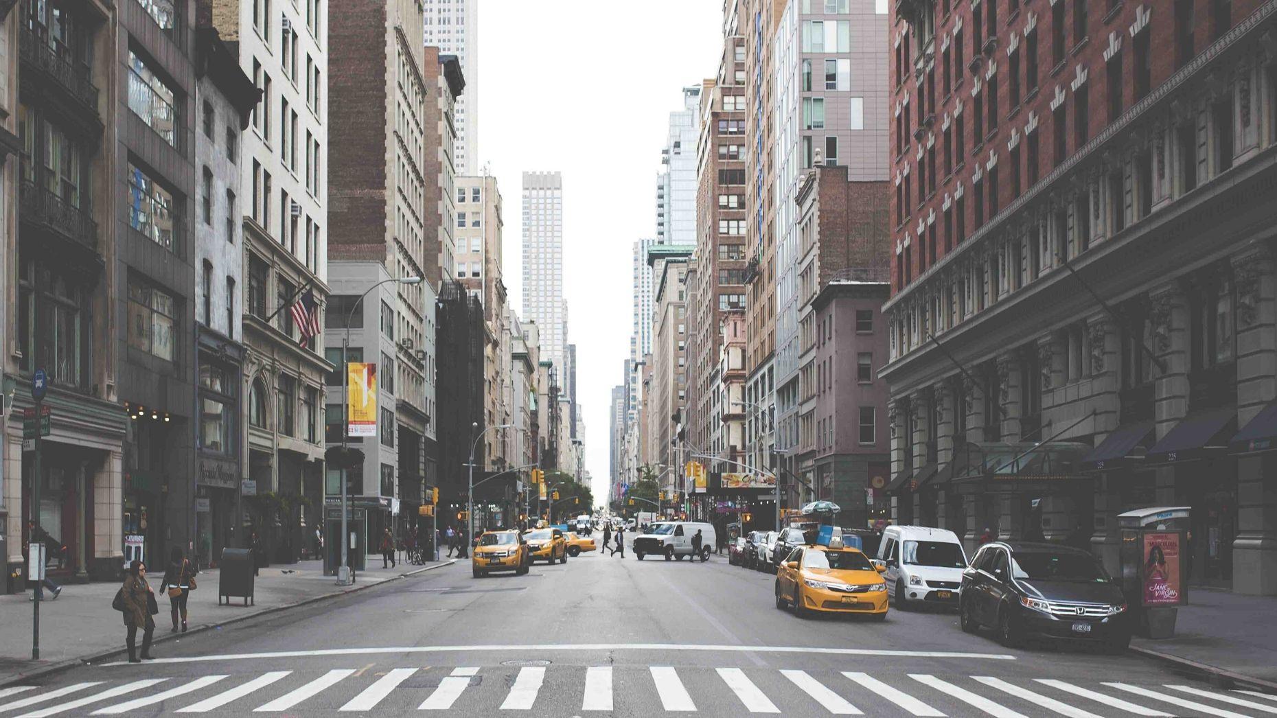 StreetEasy may cut off Douglas Elliman's access to rental listing platform