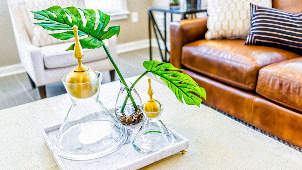 10 common staging mistakes that could hurt your listing