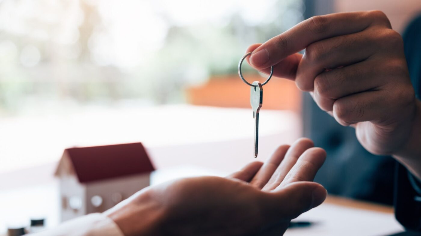 Industry torn on whether real estate is an essential service