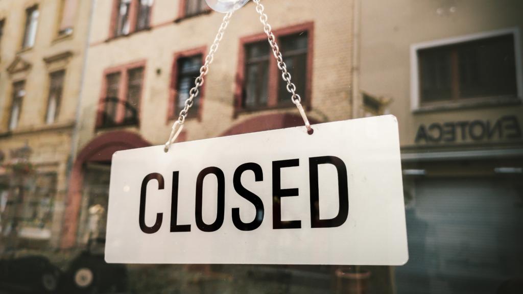 Airbnb-backed startup Lyric sacks staff, shutters locations amid virus