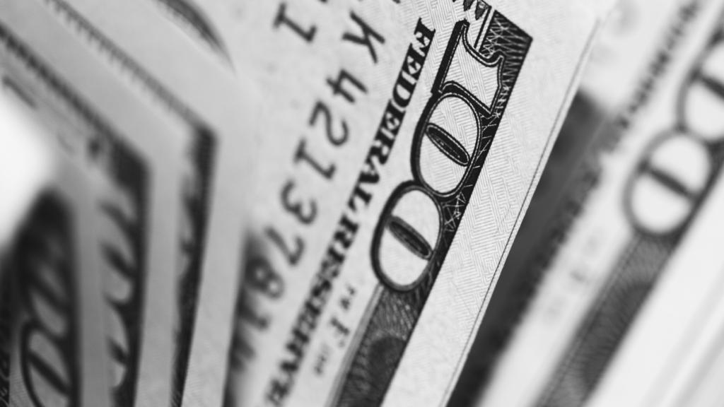 Virtual brokerage Real announces $20M funding round