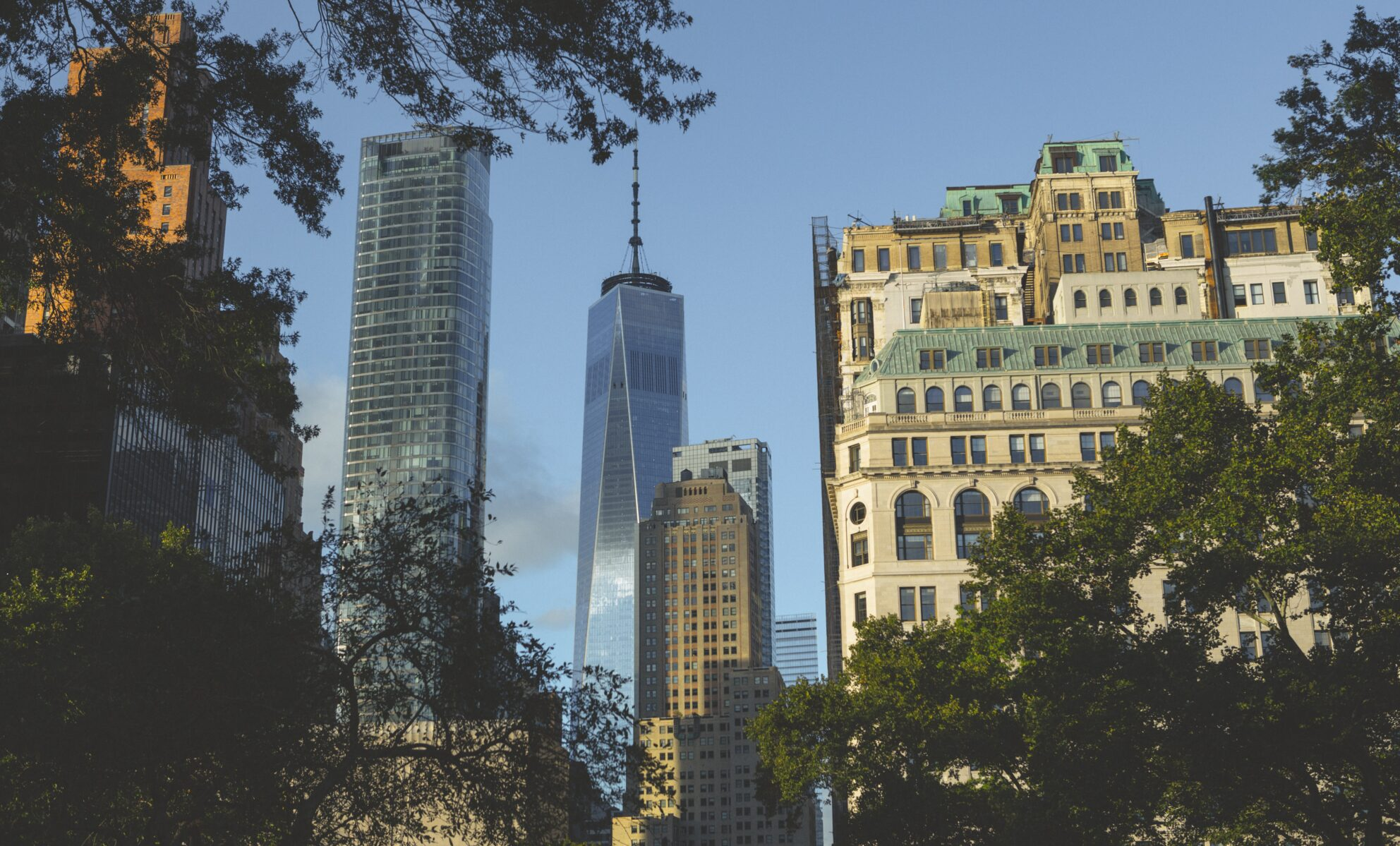Elegran's Alfred is light, smart proptech for NYC agents