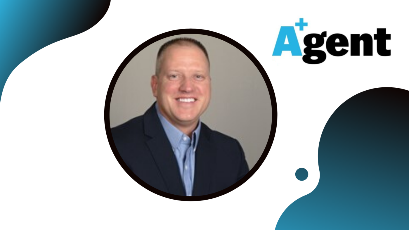 How Jeff Wagner went from building stores to building relationships