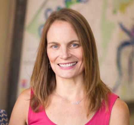 Beth Medved Waller