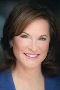 Karen Tiber Leland