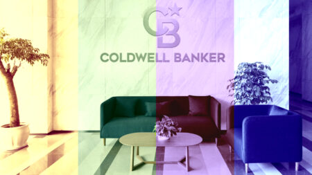 88% of Coldwell Banker agents impacted by the pandemic