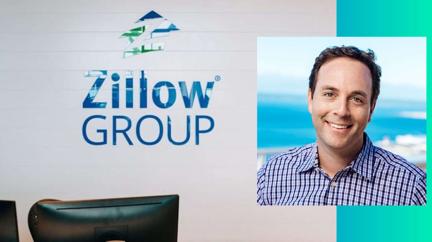 Former Zillow CEO Spencer Rascoff leaves board of directors