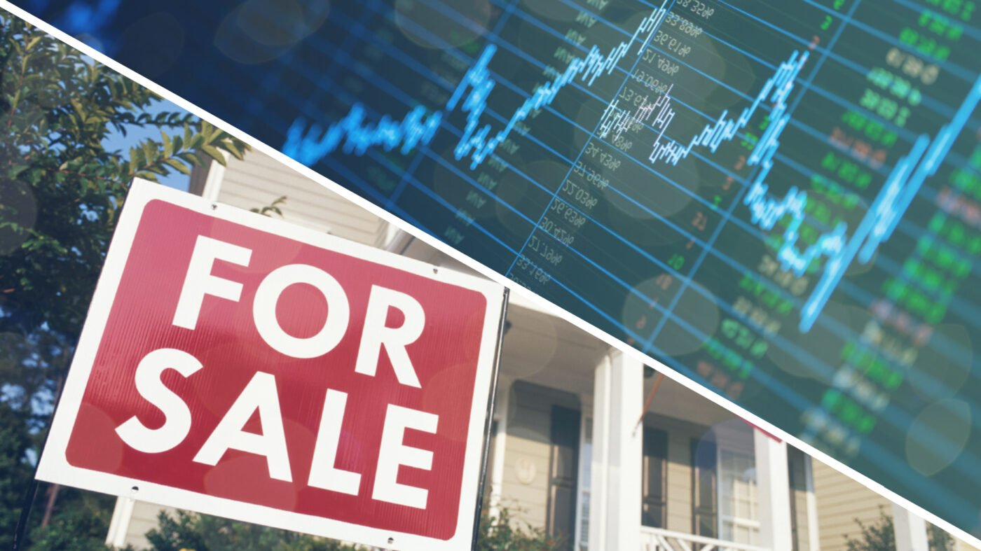 Zillow seeing rising web traffic, growing consumer interest