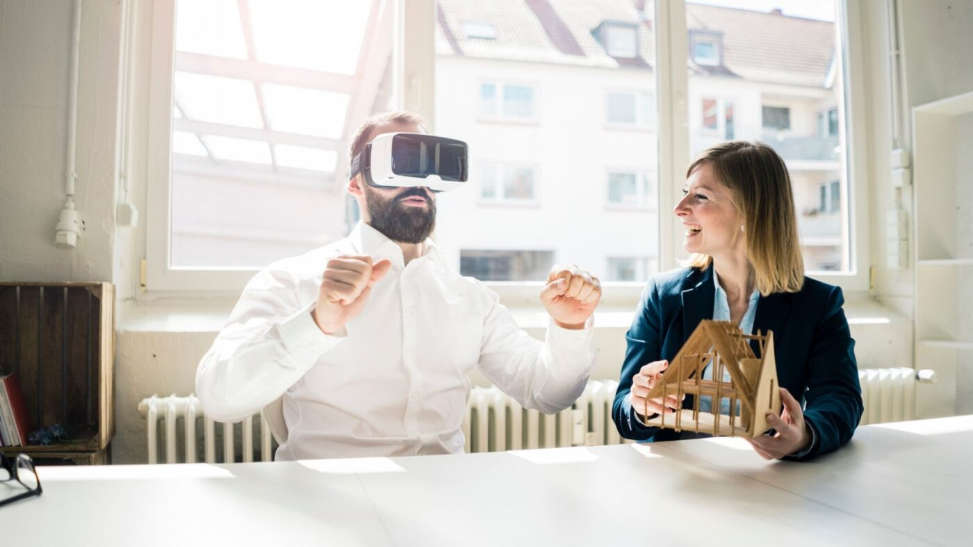 Engel & Völkers announces partnership with Matterport