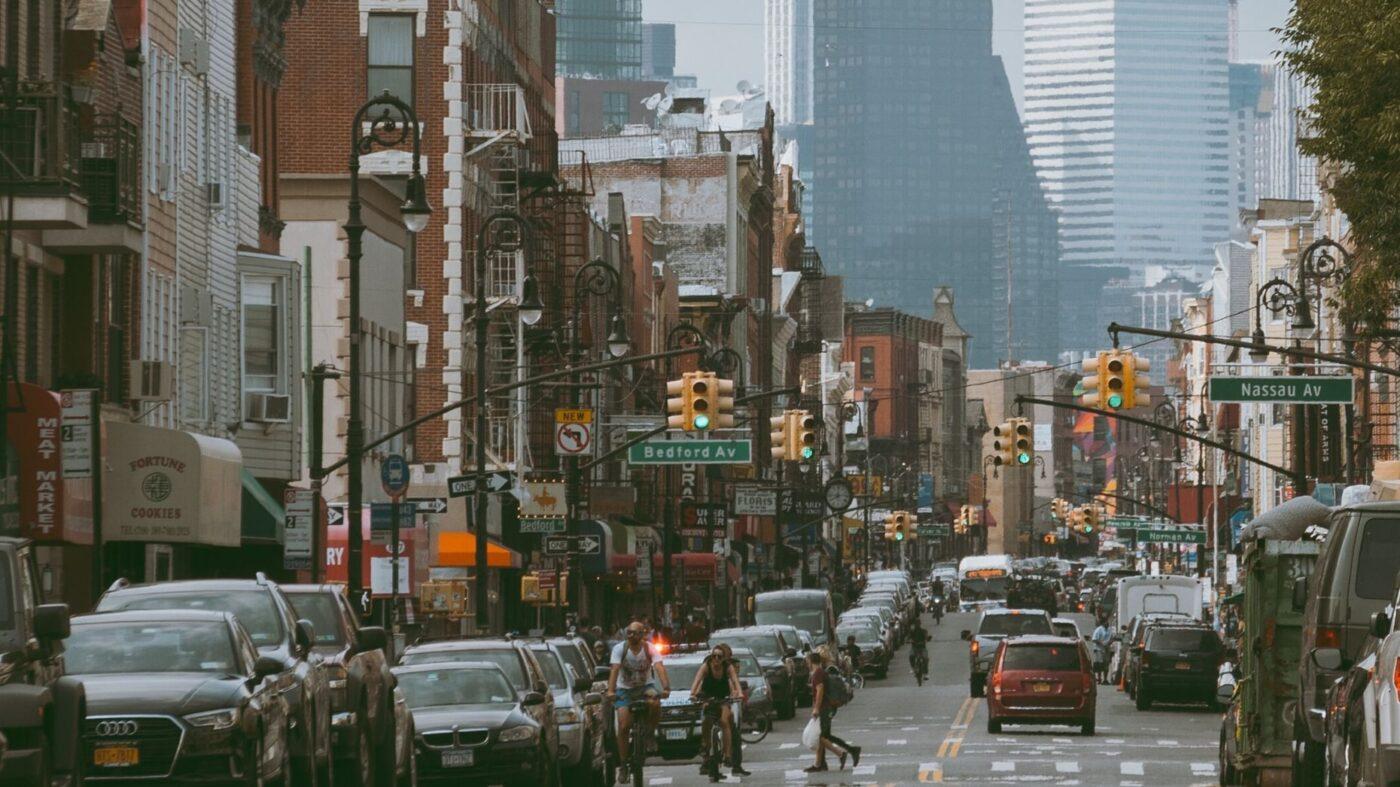 Good Samaritan Brooklyn landlord waives rent for hundreds of tenants