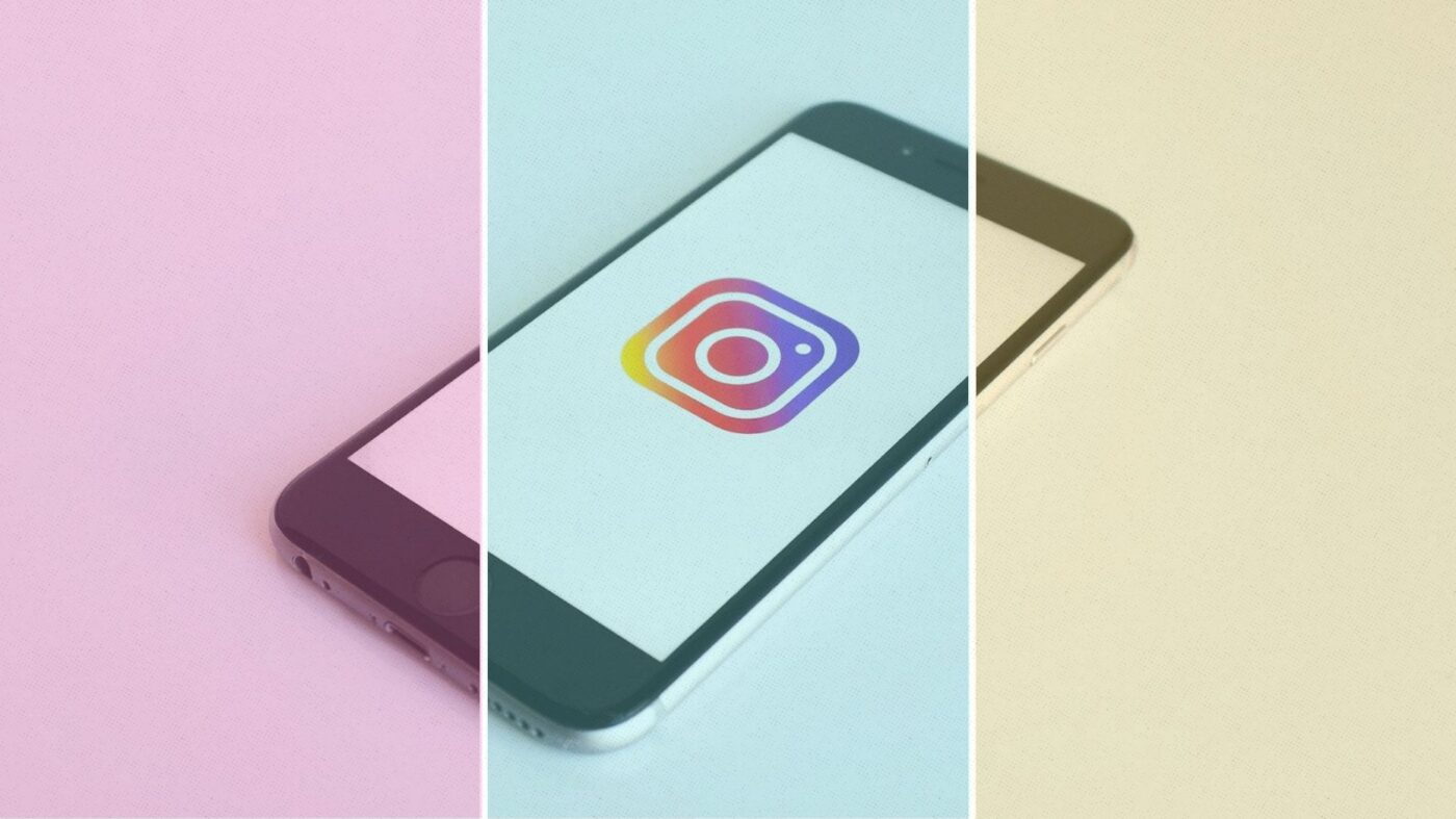 3 ways to up your Instagram game during quarantine