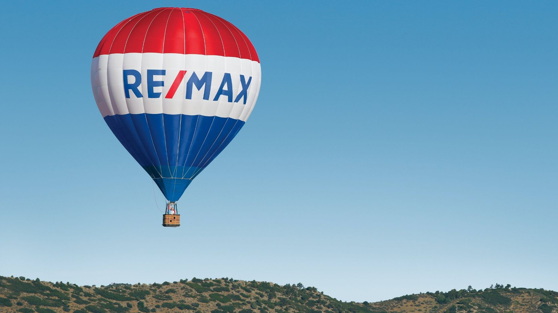 RE/MAX adds hospitality veteran to board of directors