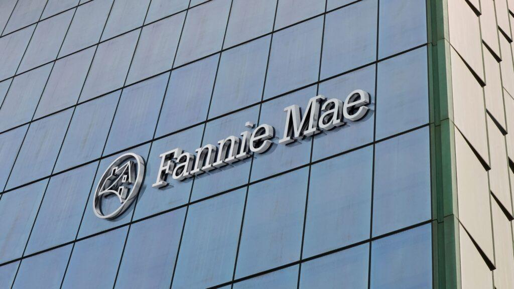 Fannie, Freddie regulator wants to help more low-income homebuyers