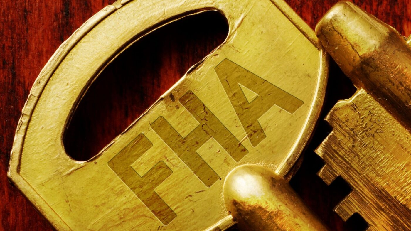 NAR calls on FHA to withstand top rate will increase on borrowers thumbnail