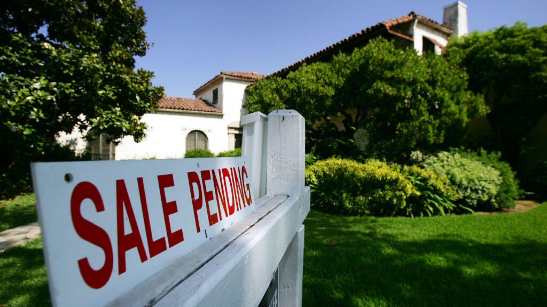 Number of homes for sale declines 15.7% in March