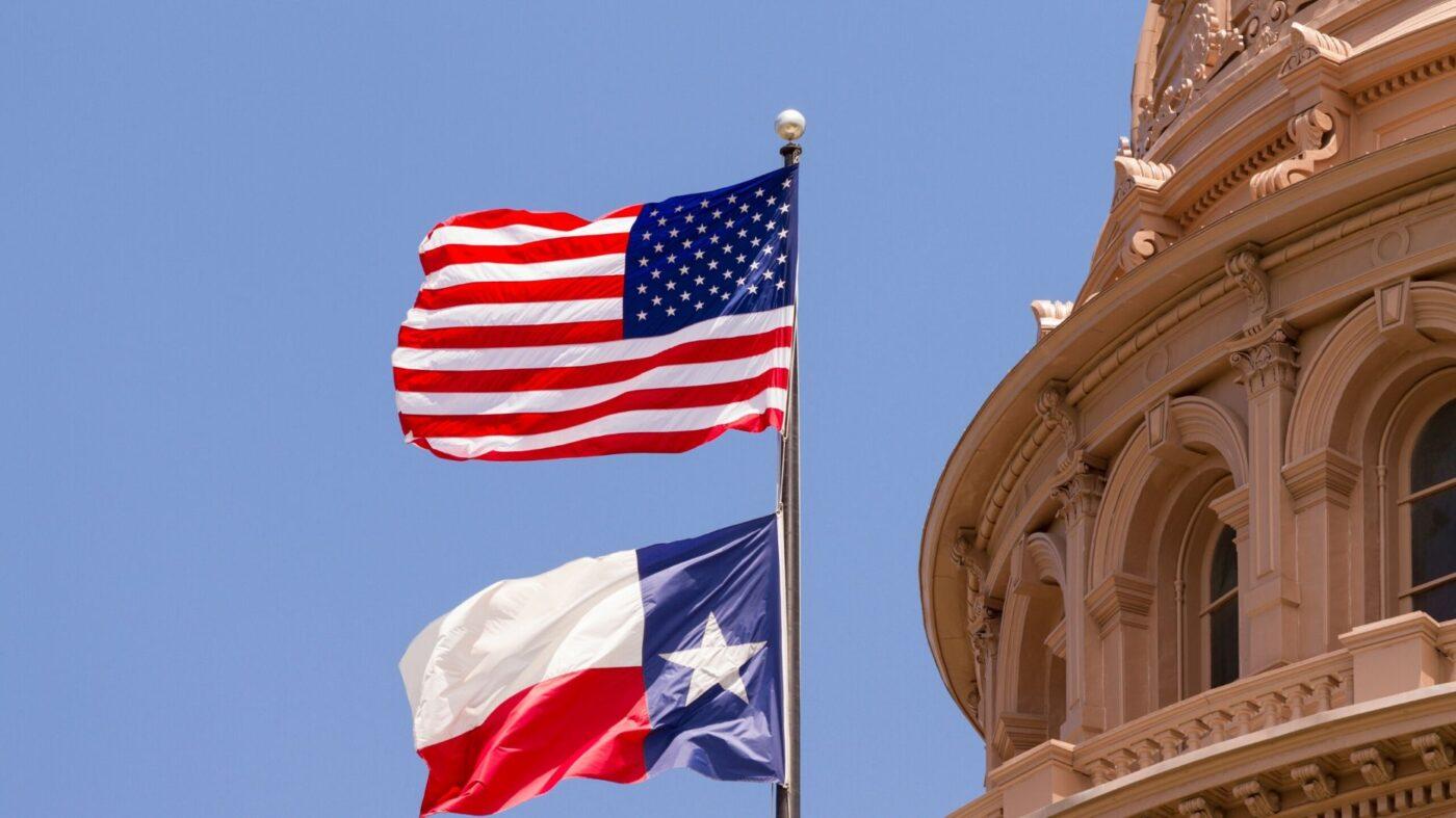Market snapshot: Texas and COVID-19