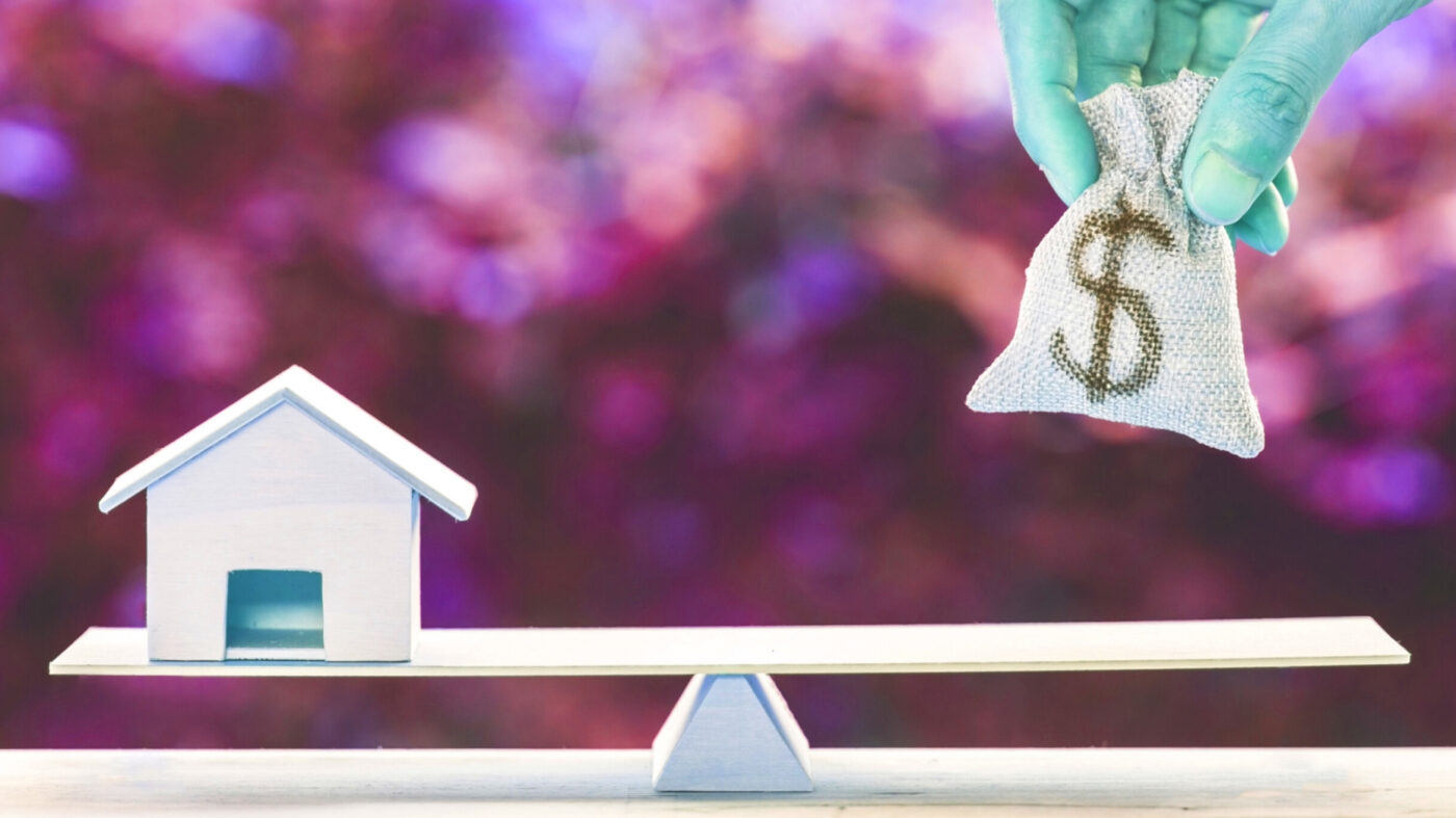 3 ways COVID-19 may benefit homebuyers in 2020
