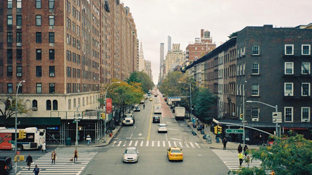 Even amid coronavirus, most New York tenants paid April rent