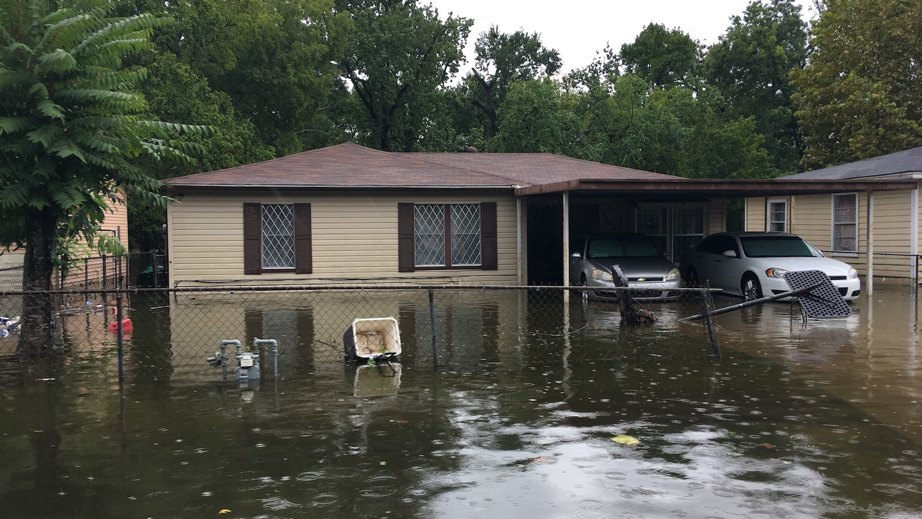 Homeowners are unprepared for flooding in many cities: Report
