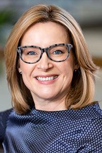 Liz Gehringer