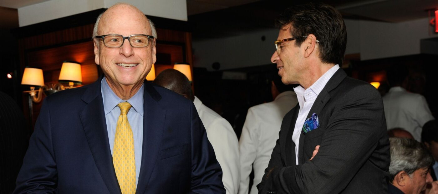 Douglas Elliman reveals mass layoffs, salary cuts on earnings call