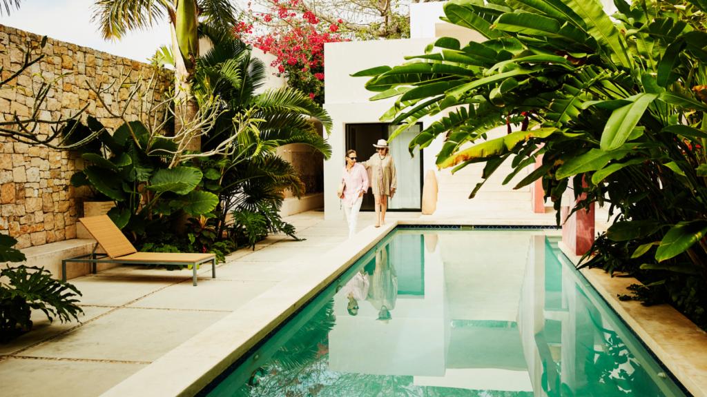Berkshire Hathaway Miami outpost to relaunch luxury magazine