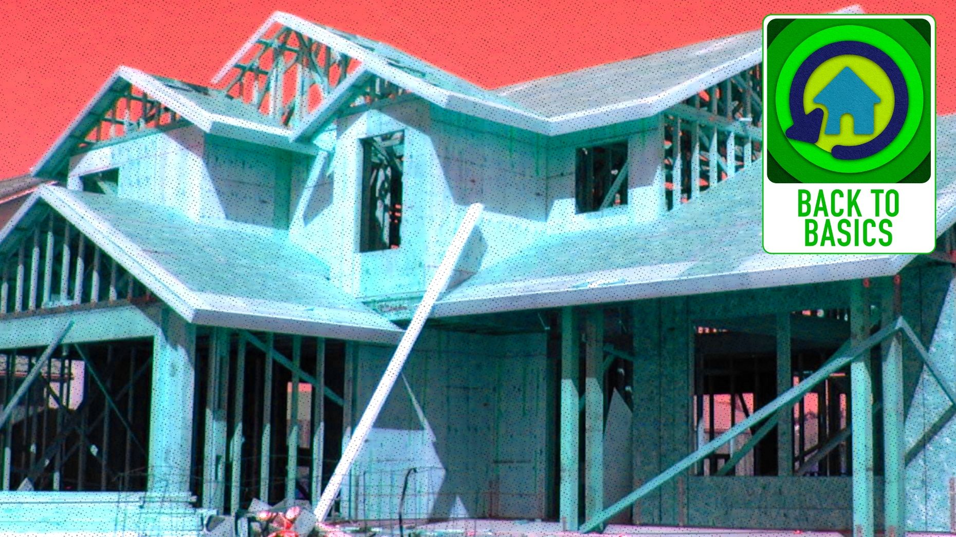 Why buyer representation is critical for new construction