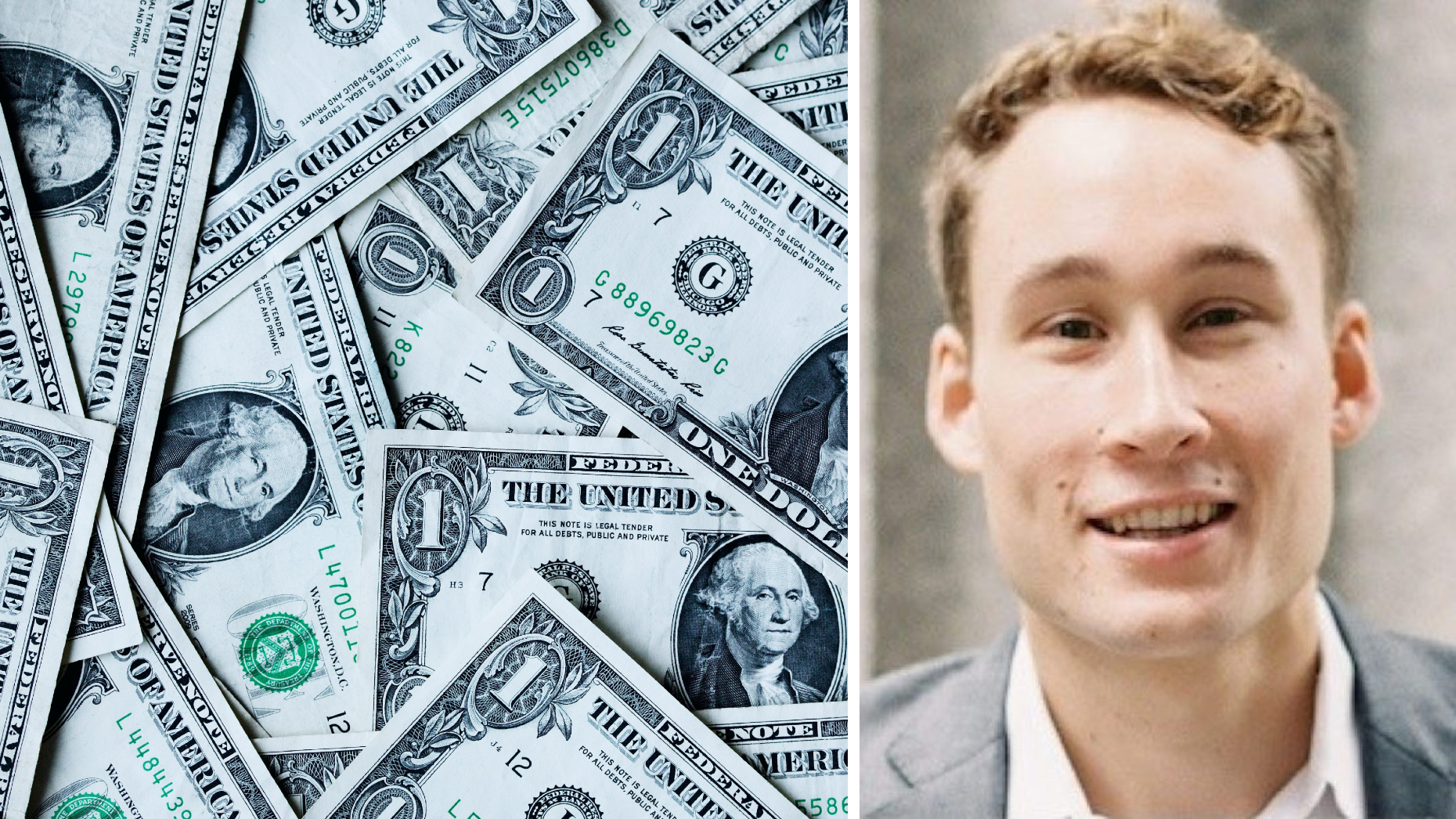 Digital title startup Spruce raises $29M