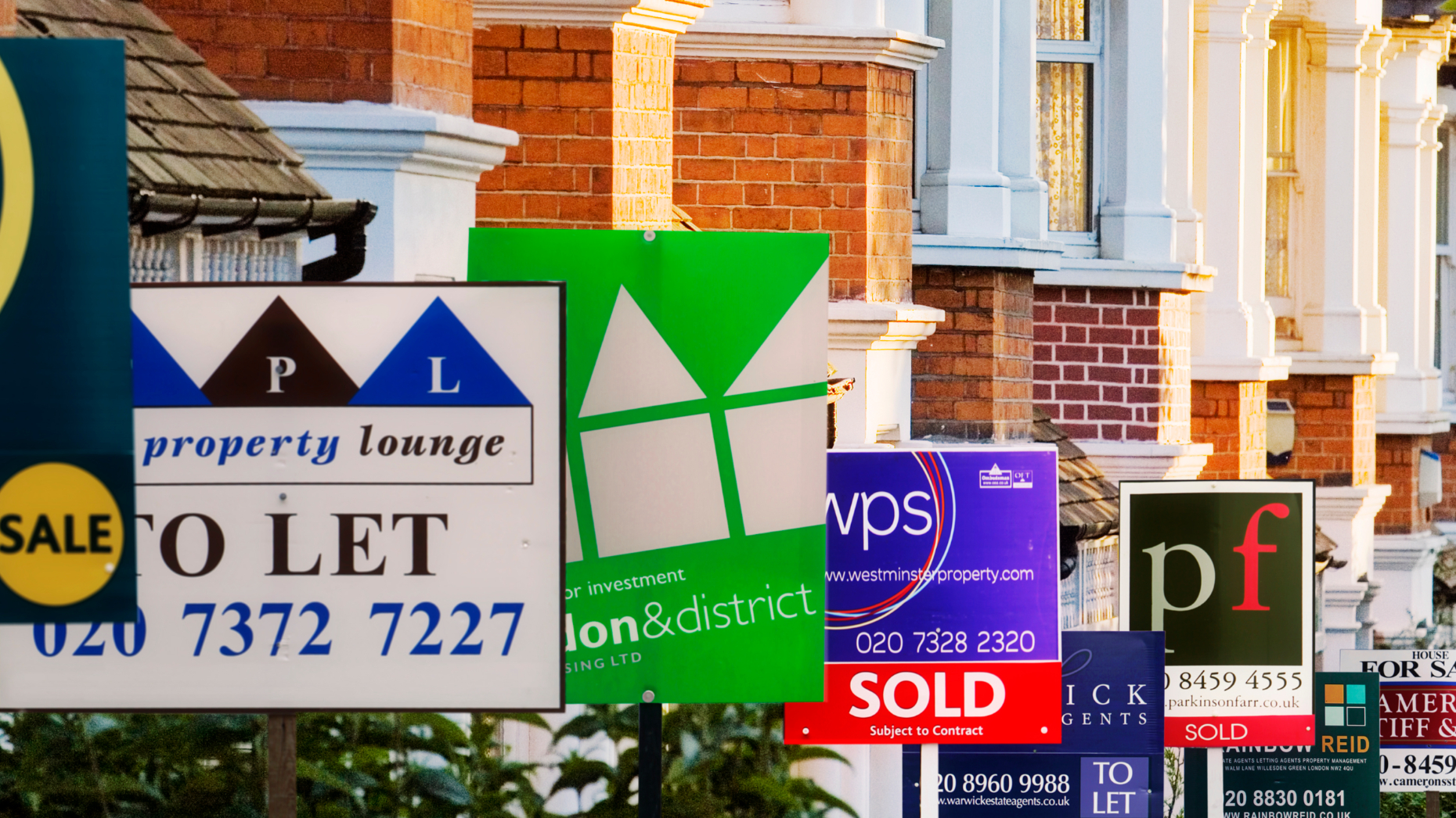 Number of mortgages in forbearance keeps rising