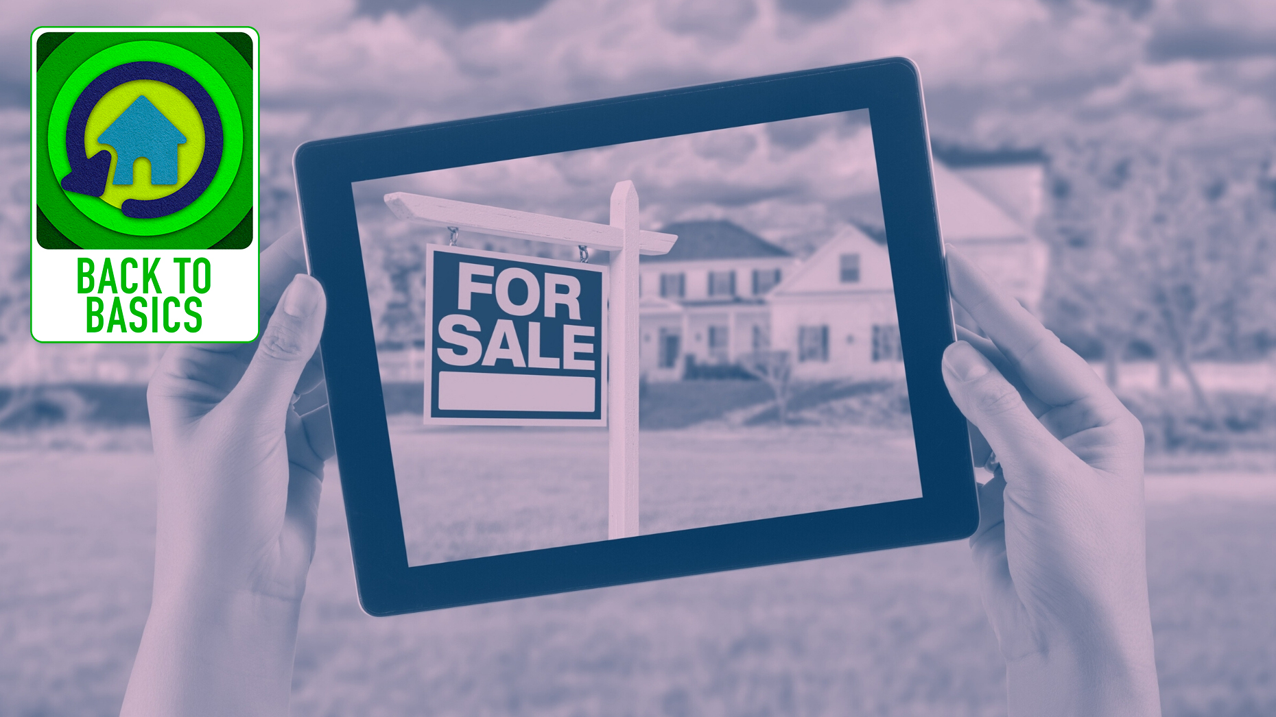 5 critical steps to maximize your listing's sales potential