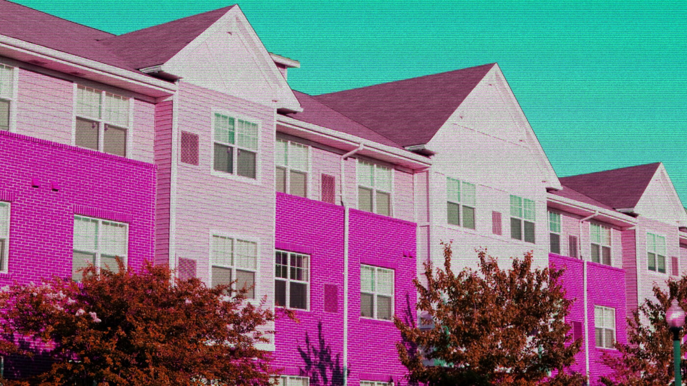 How to protect yourself as a first-time landlord