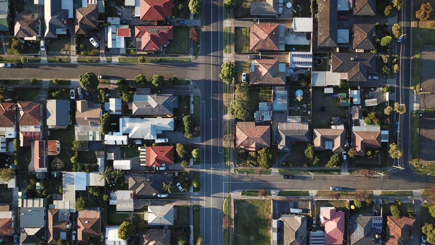 4.1M Americans are now enrolled in mortgage forbearance plans