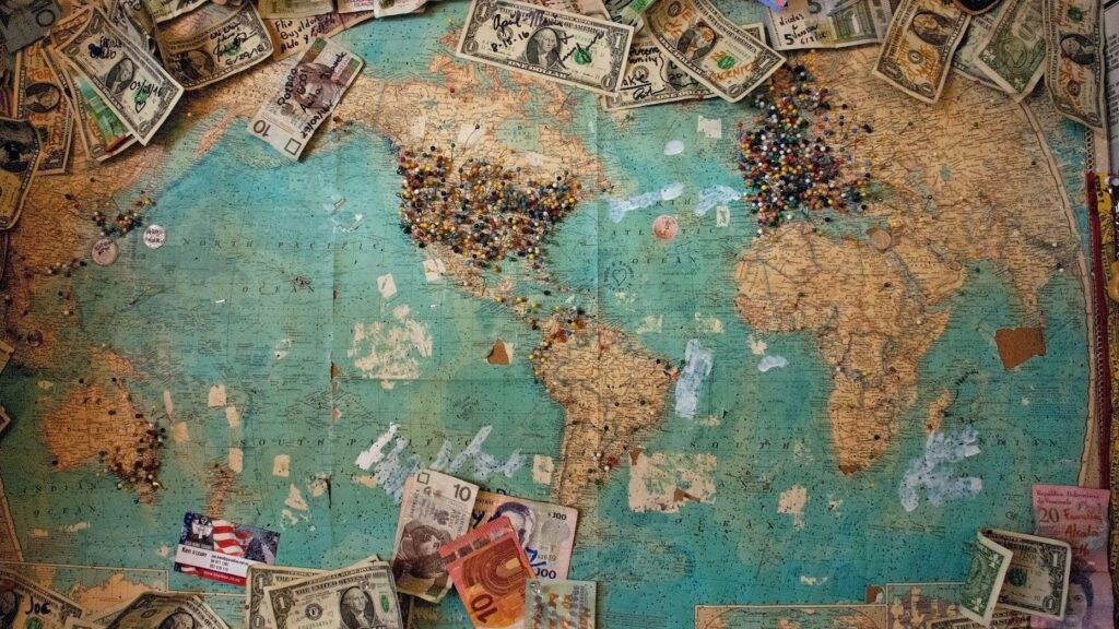 Pandemic unlikely to kill demand from foreign luxury buyers