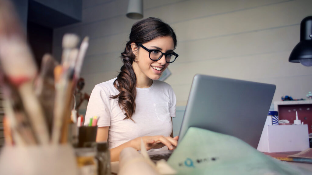 Is now the right time to hire a 'virtual' assistant?