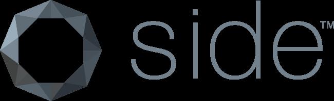 Side Inc.