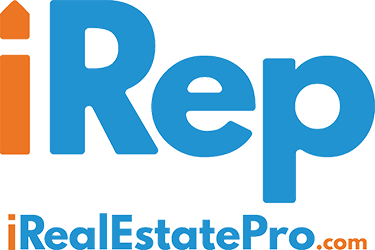 iReal Estate Pro