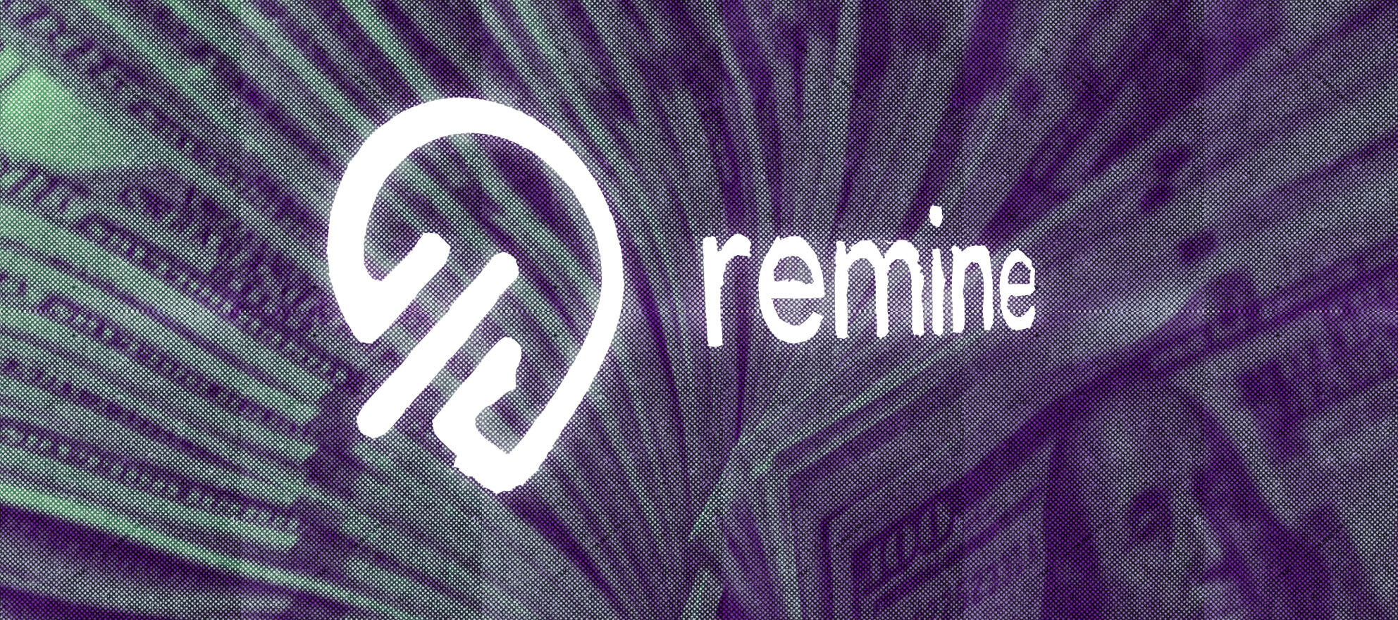4 multiple listing services unite to acquire Remine, replace CEO