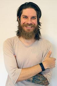 Matthew Klassen