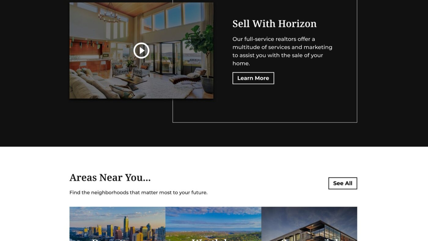 Best Real Estate Crm 2021 Beta tested for 3 years, this CRM is set for early 2021 launch   Inman