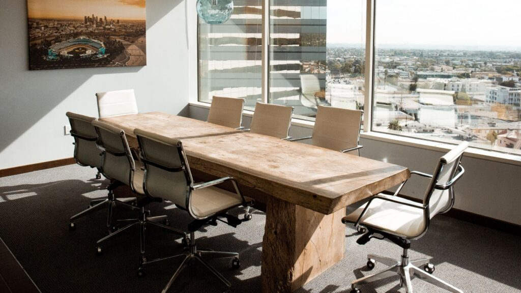 Black execs are underrepresented in real estate boardrooms. Now what?