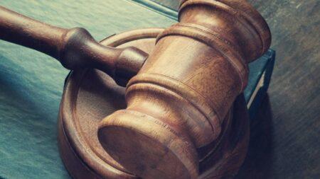 DOJ-NAR settlement will effectively squash 2 consumer antitrust suits