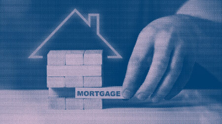 What agents need to know about mortgages during (and after) COVID-19