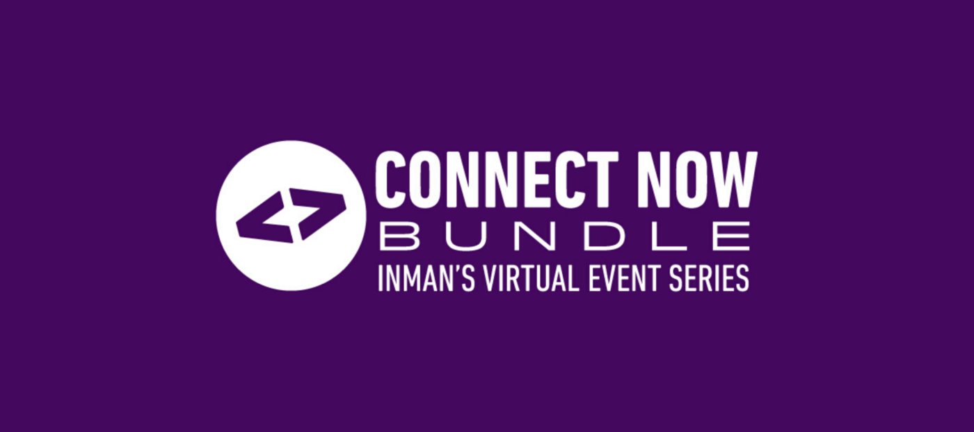 Inman Connect Now Spotlight with Gary Keller